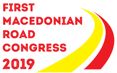 logo-en-kongres