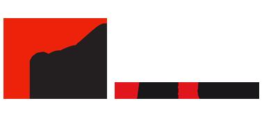 Logo-Risp-Funi-Acciaio-Inox