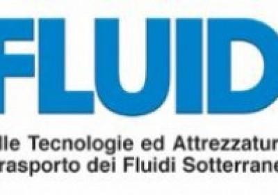 GEOFLUID 2018 Piacenza Italia