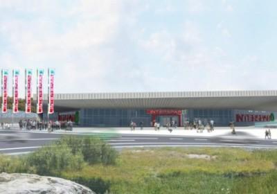 Protected: Spar u Rijeci gradi najljepši hipermarket u Hrvatskoj