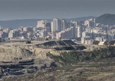 Protected: Sanacija odlagališta otpada u Splitu: 'Karepovac će nakon svega biti zelena oaza'