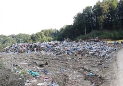 """Protected: Isporučene gabionske košare za projekt reciklažnog otpada """"Medvedov jarek"""""""