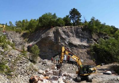 Protected: Zaštita pokosa i uređenje vodotoka- Ajdovšćina – SLO